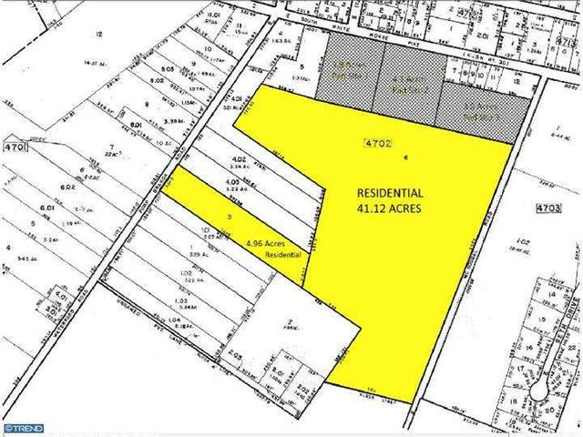 000 Mcdougal Rd, Waterford Works, NJ 08089