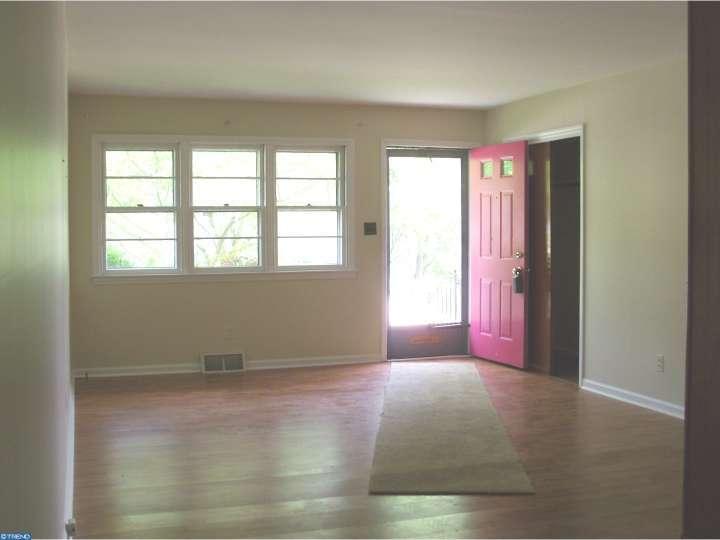 1032 Kendall Rd, Wilmington, DE