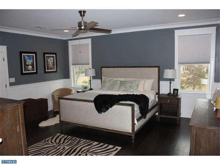 1409 Cedar Hill Rd, Ambler PA 19002