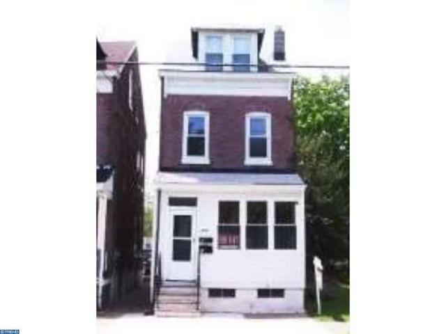 255 S Olden Ave, Trenton, NJ 08629