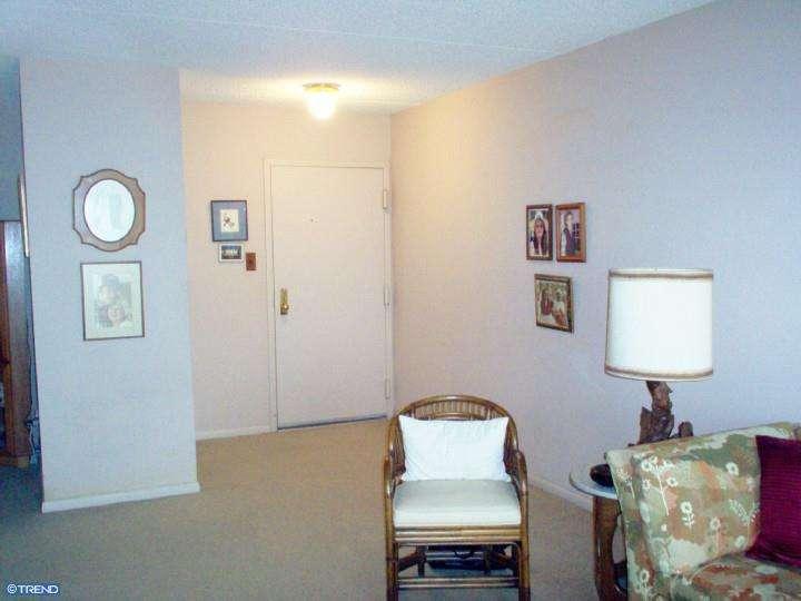 1000 Putnam Blvd #APT 507, Wallingford, PA