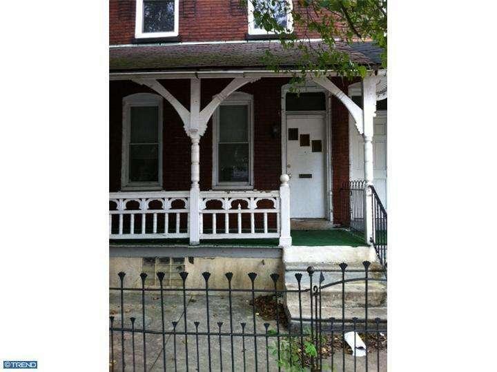 4148 Parrish St, Philadelphia, PA