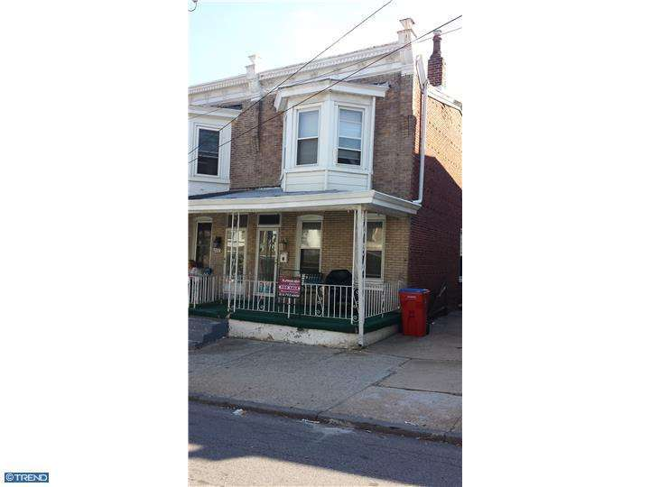 220 E Marshall St, Norristown, PA
