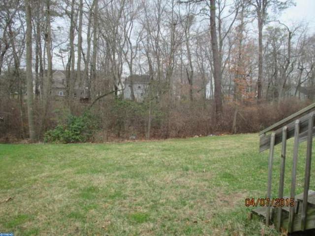 138 Quiet Rd, Sicklerville, NJ 08081