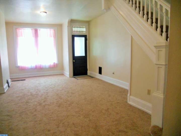 503 S 15th St, Reading, PA