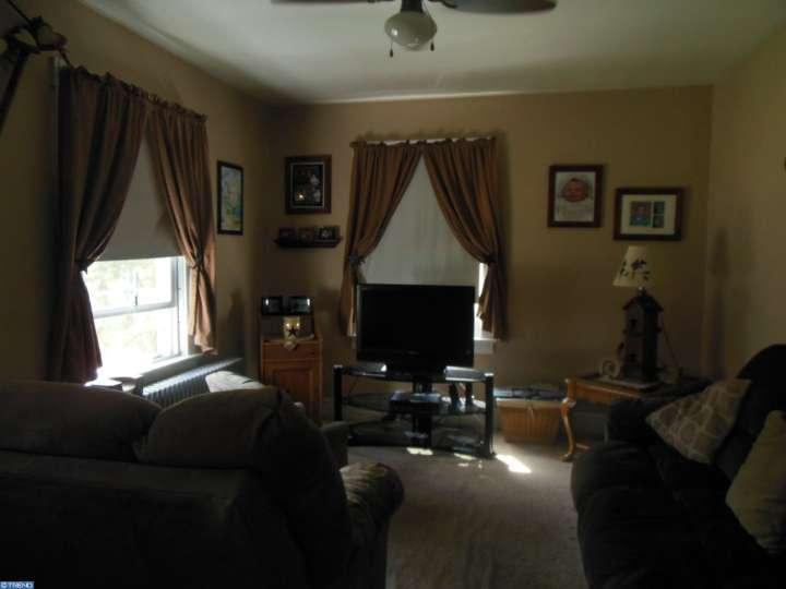 1008 Woodland Avenue, Millville, NJ 08332
