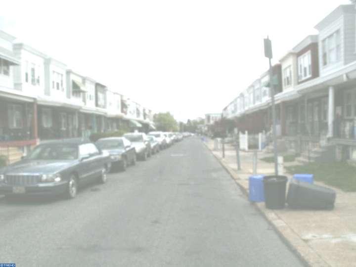 179 Roselyn St, Philadelphia, PA