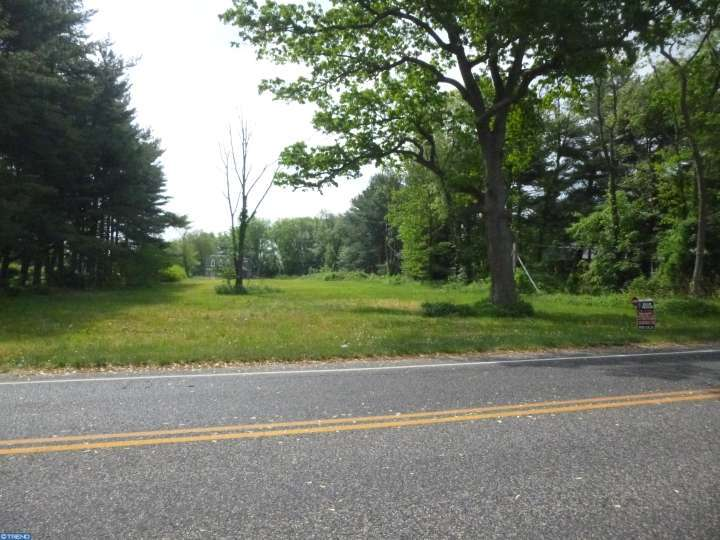 116 Fish Pond Road, Sewell, NJ 08080