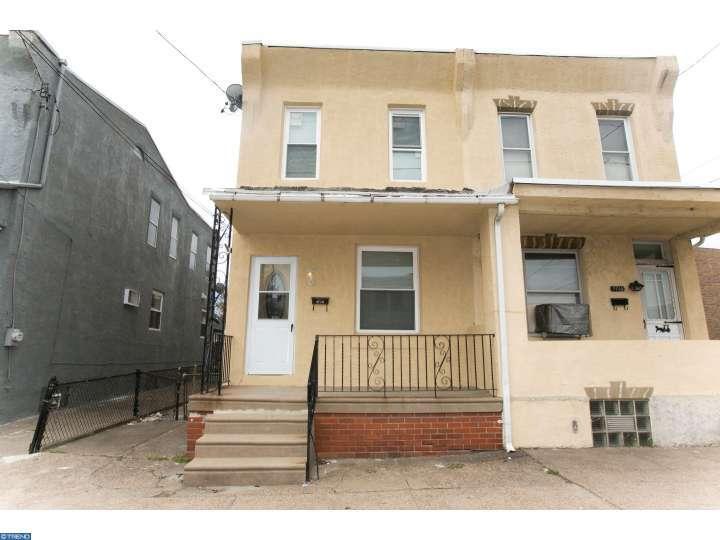 4718 Wellington St, Philadelphia, PA