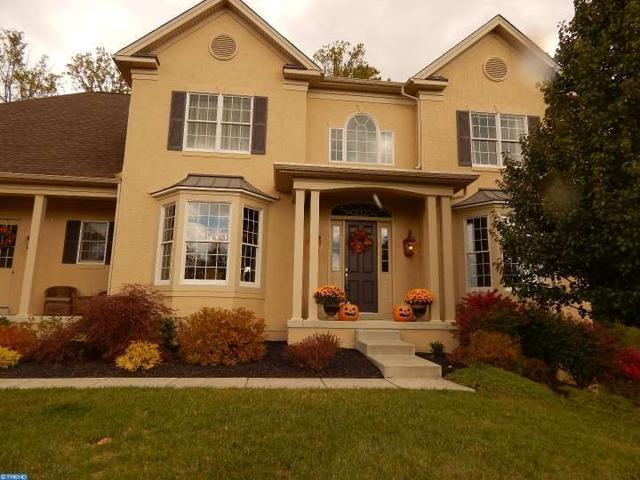 30 Evergreen Pl, Chadds Ford, PA