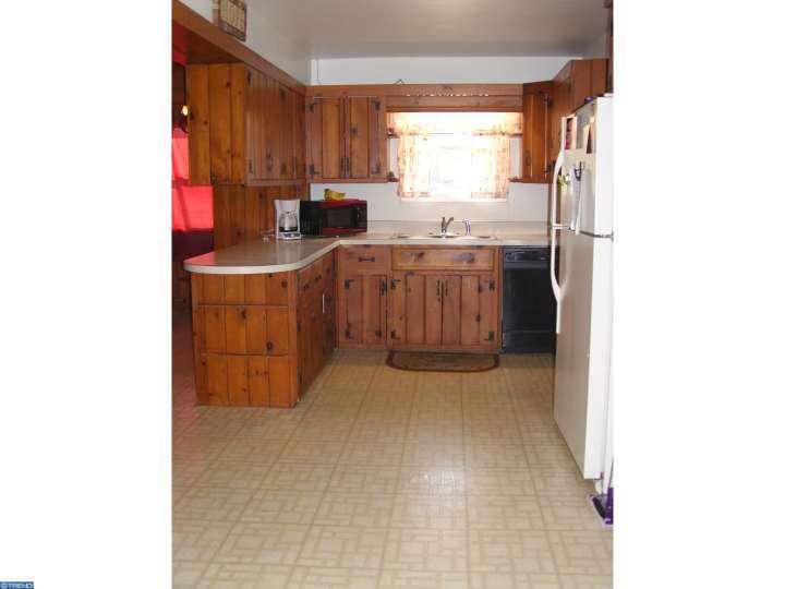 2905 Duncan Rd, Wilmington, DE