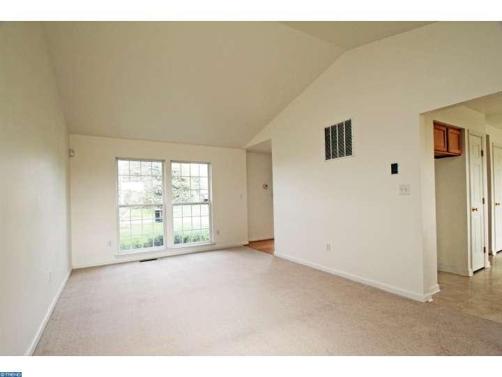 937 Old Wilmington Rd, Coatesville, PA