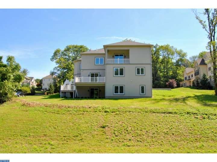 1334 Saddlebrook Ln, Huntingdon Valley, PA
