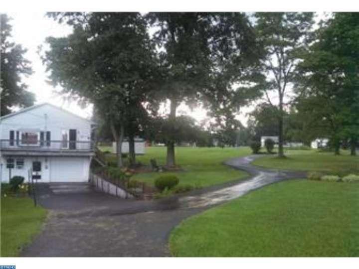 1050 Pottsville Pike, Shoemakersville, PA