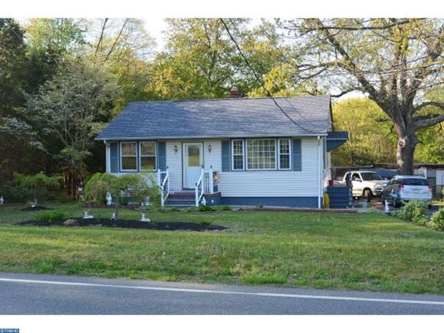 1196 Garrison Rd, Vineland, NJ 08360