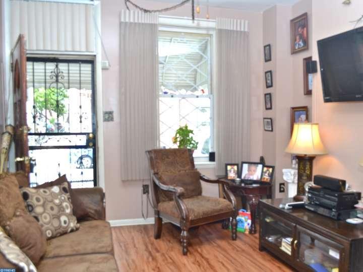 426 W Jefferson St, Philadelphia, PA
