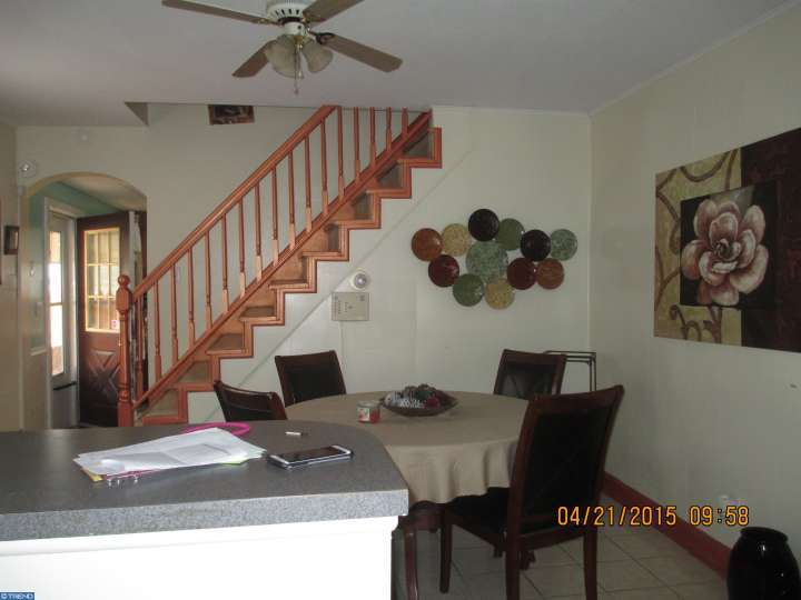 533 S 18th St, Reading, PA