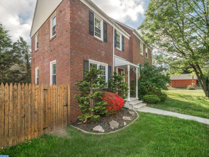 236 Lee Ave, Pottstown, PA