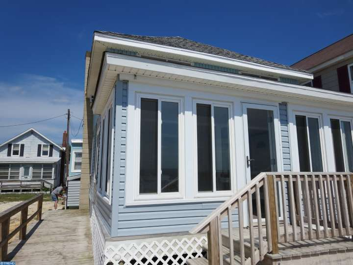 172-174 New Jersey Ave, Fortescue, NJ