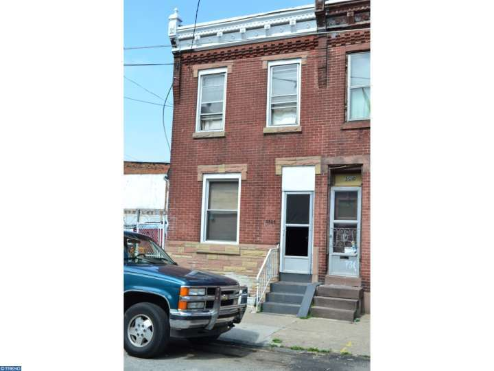 3506 N Marshall St, Philadelphia, PA