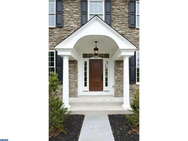 957 A Cornwallis Dr, West Chester, PA