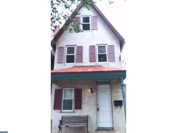 409 Beech St, Pottstown, PA