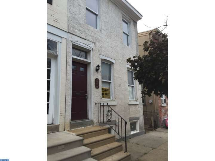 721 George St, Norristown, PA
