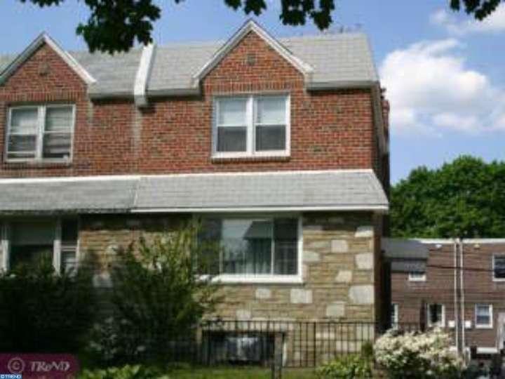 1803 Danforth St, Philadelphia, PA