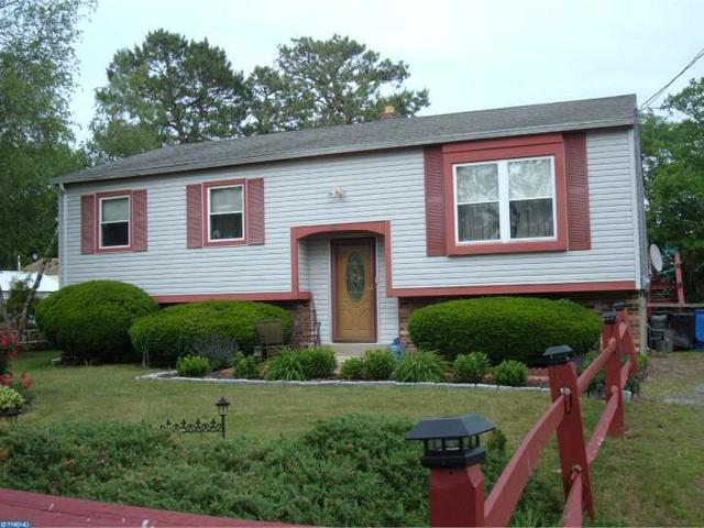 311 Cayuga Trl, Browns Mills, NJ 08015