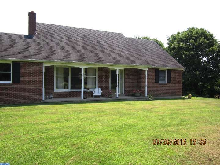 1795 Cassel Rd, Quakertown, PA