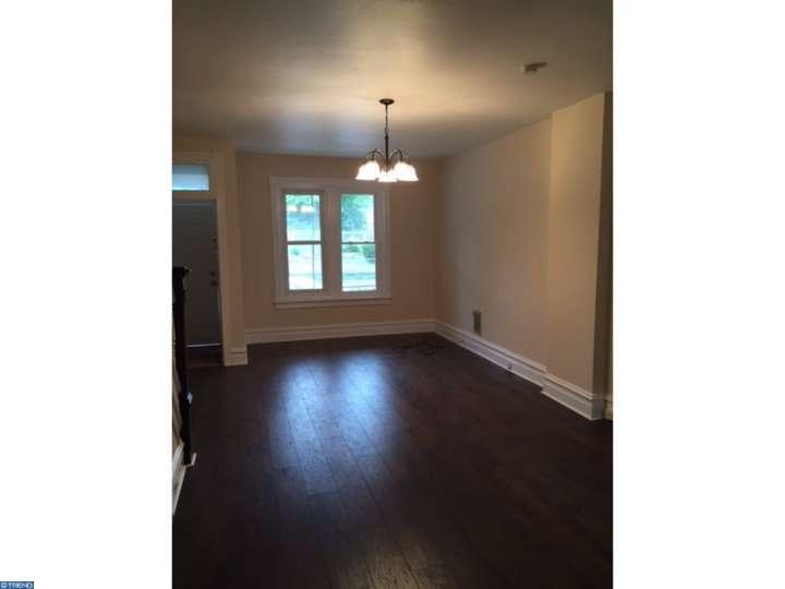 340 Oak St, Pottstown, PA