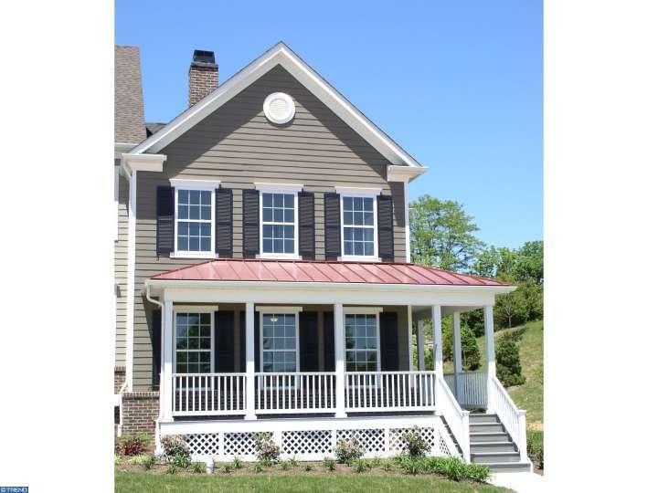 172 Shilling Ave Apt #LOT 40, Malvern, PA