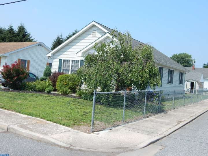 300 Fisher Ave, Milford, DE