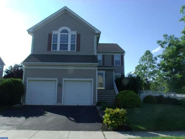 7 Kelly Dr, Columbus, NJ 08022