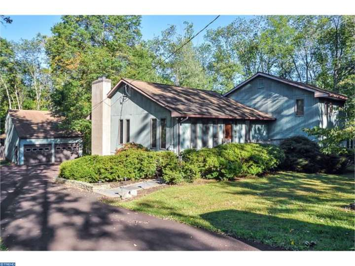 4180 Creek Rd, Collegeville, PA