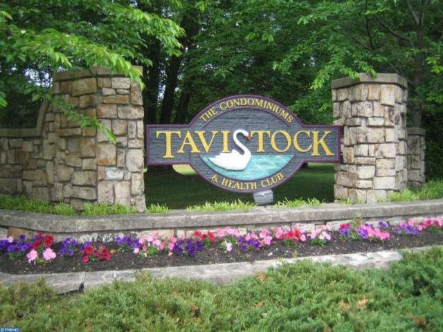 419 Tavistock, Cherry Hill, NJ 08034