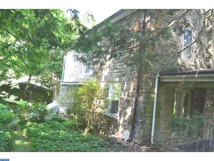 720 Meetinghouse Rd, Elkins Park, PA