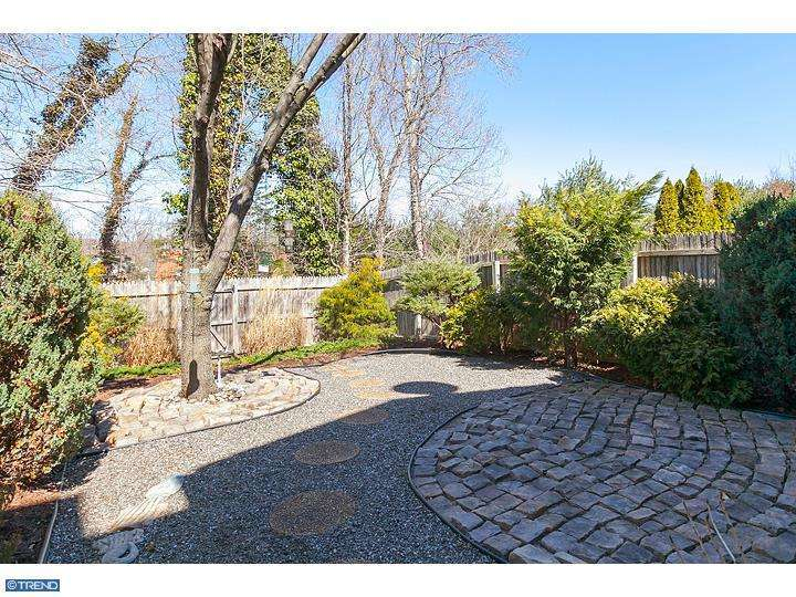 26 Timbercrest Dr, Sewell, NJ