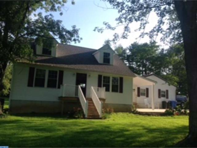 292 Glen Mills Rd, Glen Mills, PA