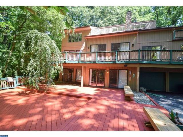 122 Shadow Ln, Chadds Ford, PA