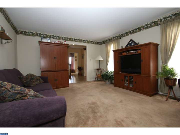 6759 Chestnut Hill Rd, Coopersburg, PA