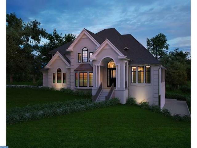 1407 Lorimer Ave, Huntingdon Valley, PA