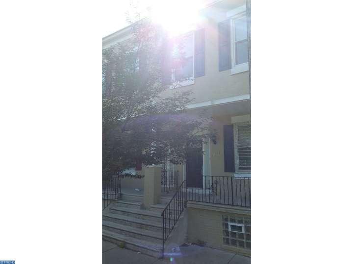 1310 E Haines St, Philadelphia, PA