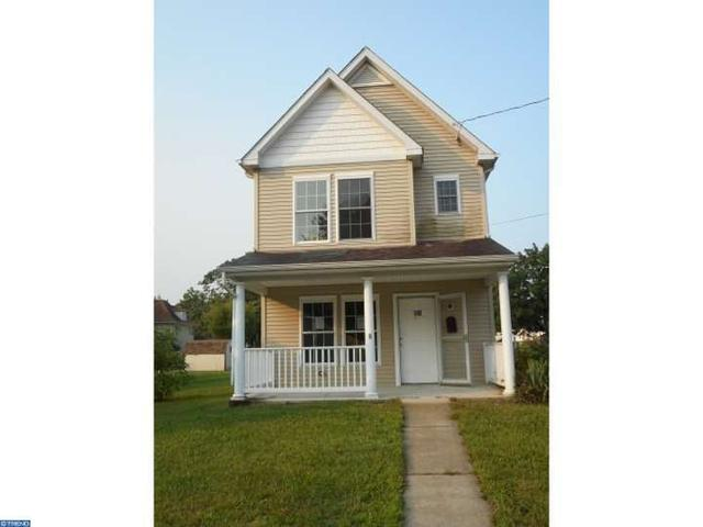 311 Howard St, Millville, NJ 08332