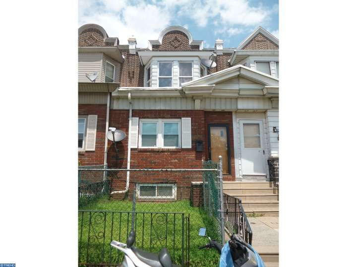 631 E Allegheny Ave, Philadelphia, PA