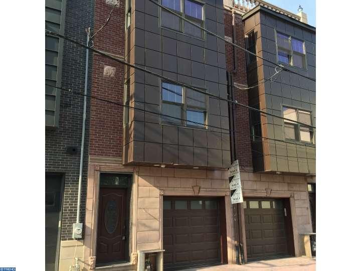 1420 Pemberton St, Philadelphia, PA