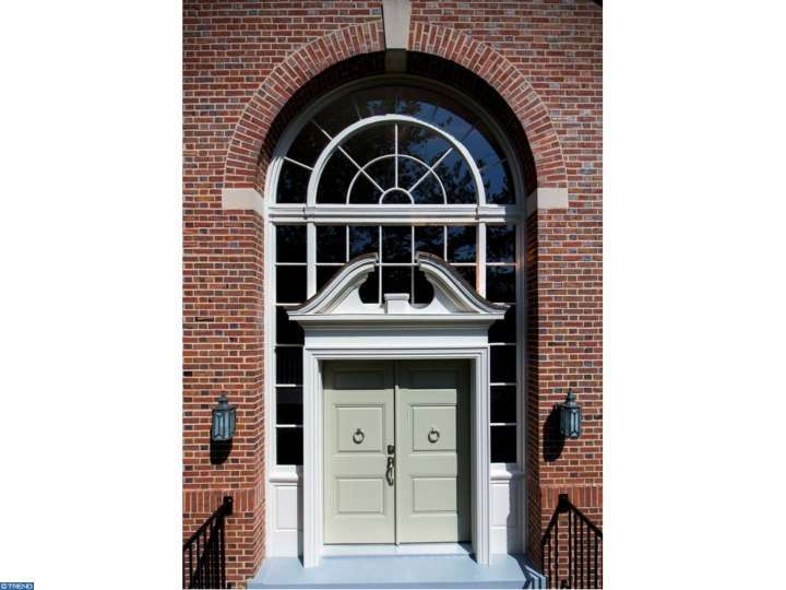527 Stockton Street, Princeton, NJ 08540