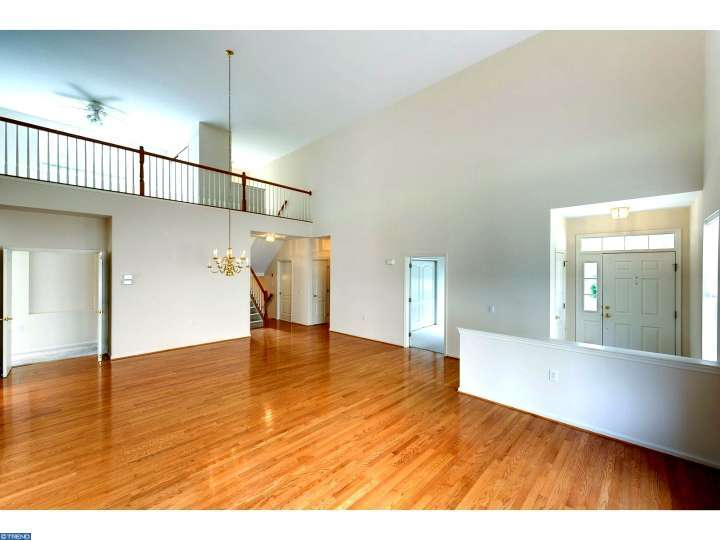 1515 Ulster Way, West Chester, PA