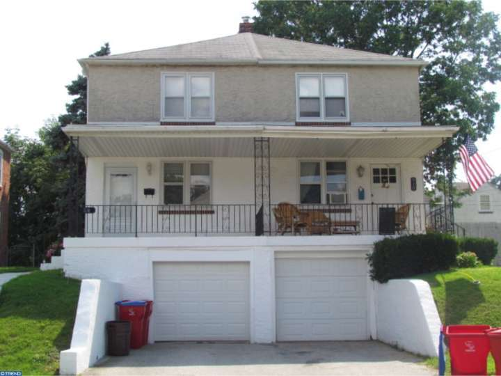 908 W James St, Norristown, PA