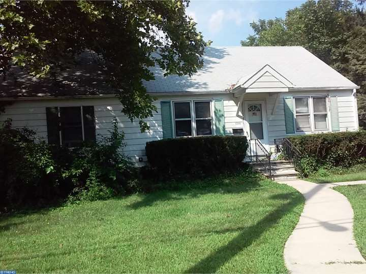 422 Winslow Rd, Williamstown, NJ
